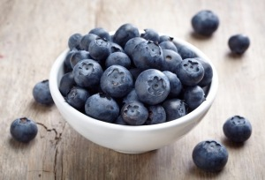 blueberries-bowl-130823